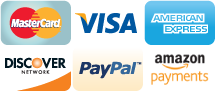 Credit_Card_Icons2
