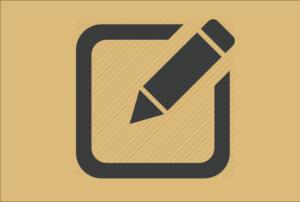 edit-messages-extension